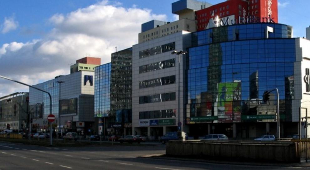 Łódź staje się centrum branży IT, BPO i SCC. Powstanie tu 3,5 tys. nowych miejsc pracy