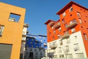 Powstanie Krajowa Rada Mieszkalnictwa