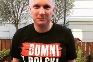 Brexit: Co z polskimi przedsiębiorcami na Wyspach?