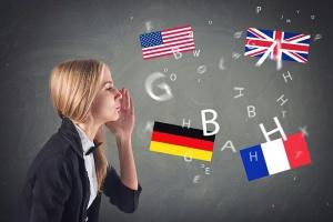 Znasz języki obce? Zarobisz więcej