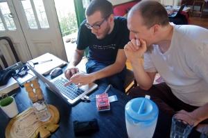 Kursy programowania w Krakowie, także dla osób bez doświadczenia