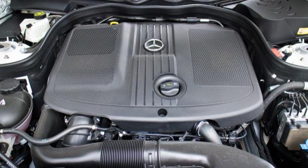 Fabryka Daimlera w Polsce: Budowa ruszy w drugiej połowie roku