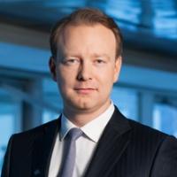 Paweł Surówka prezesem PZU Życie