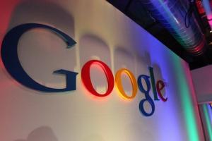 Firma Google pozwana o milion euro odszkodowania