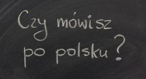 Wrocław: Urzędnicy będą uczyć imigrantów języka polskiego
