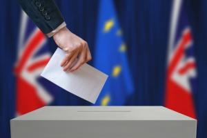 Kolejne państwo chce opuścić Unię Europejską?