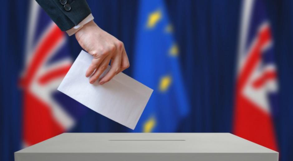 Brexit: Holandia też opuści Unię Europejską? Wilders nawołuje do referendum