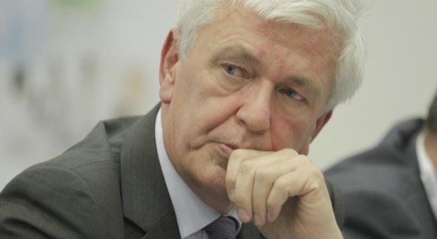 Poznań: Dyrektor szpitala został odwołany niezgodnie z prawem