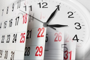 Krótszy tydzień pracy to korzyść dla pracownika i pracodawcy