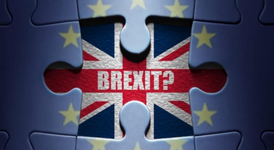 Brexit, referendum, wyniki: Wielka Brytania opuści UE?