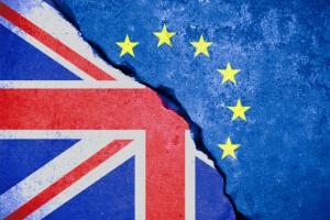 Kerber: Branża motoryzacyjna i energetyczna ucierpi na Brexicie