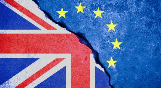 Brexit, skutki, Kerber:  Branża motoryzacyjna i energetyczna szczególnie ucierpi na Brexicie