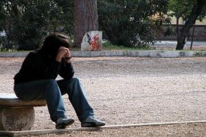 Spada liczba bezrobotnych ubiegających się o zasiłek