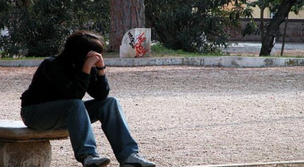 Zasiłki, bezrobotni: Mniej wniosków o zasiłek dla bezrobotnych w USA