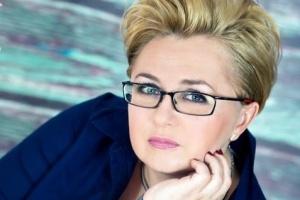 Anna Katarzyna Zubrzycka prezesem Paymax
