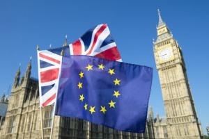 Brexit może zmusić setki tysięcy Polaków do powrotu z Wielkiej Brytanii