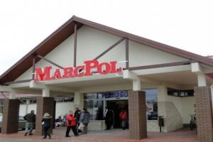 MarcPol przygotowuje się do wypłat z Funduszu Gwarantowanych Świadczeń Pracowniczych