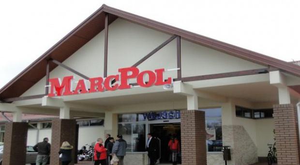 Upadłość: MarcPol przygotowuje się do wypłat z Funduszu Gwarantowanych Świadczeń Pracowniczych