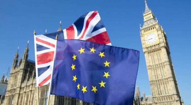 Przyszłość pracujących dla UE Brytyjczyków pod znakiem zapytania