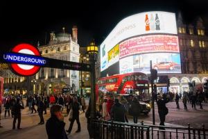Koniec z biznesem w Wielkiej Brytanii?