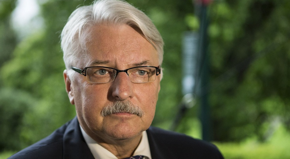 Brexit, Polacy w Wielkiej Brytanii: Wyniki referendum nie wpłyną na sytuację Polaków
