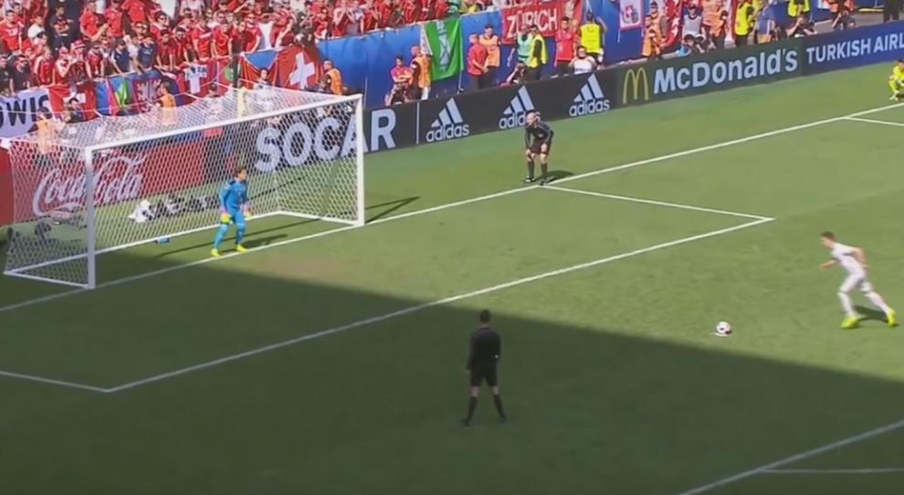 Euro 2016, Polska-Portugalia: Jeśli Polska trafi do półfinału zarobki piłkarzy mocno podskoczą