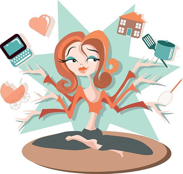Pracownicy czasowi zazwyczaj posiadają niezwykle specyficzne doświadczenie zawodowe, zdobyte podczas różnorodnych, niszowych projektów (fot.pixabay)