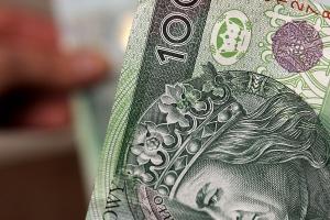 Były członek rady nadzorczej zapłaci 100 tys. zł kary