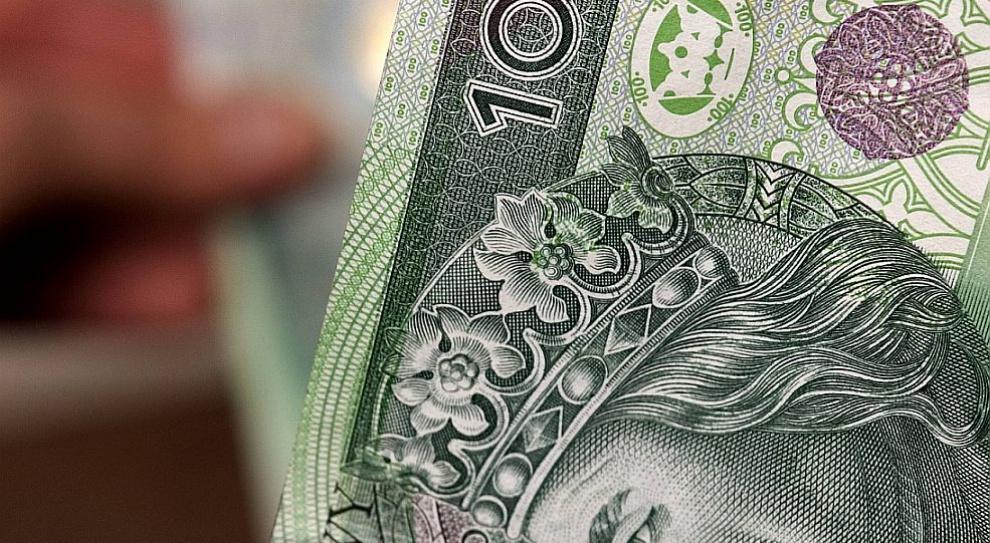 Bomi: Były członek rady nadzorczej zapłaci 100 tys. zł kary