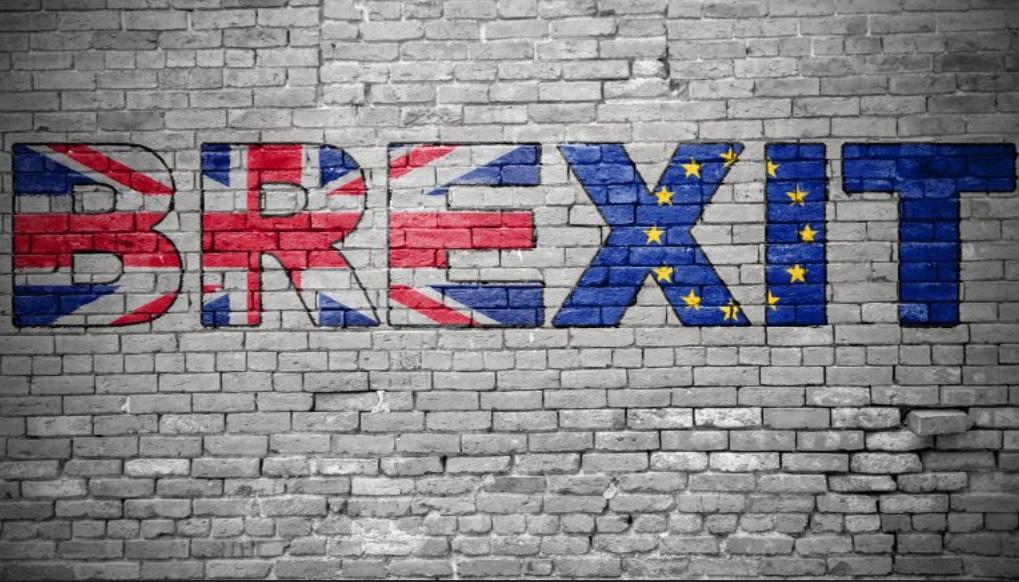 Brytyjscy politycy uspokajają rynki finansowe (fot.fotolia)
