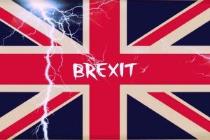 Popłoch po Brexicie: Firmy wstrzymują się z zatrudnianiem i inwestycjami. Rynki w niepewności