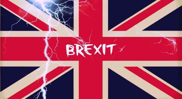 Brexit, skutki, rynki finansowe: Firmy wstrzymują się z inwestycjami i zatrudnianiem. Brytyjscy politycy uspokajają