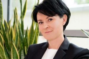 Była wiceprezes GPW prezesem Coders Trust Polska