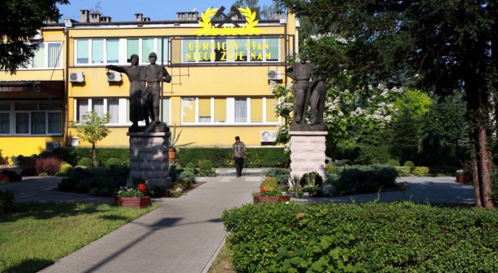 Kopalnia Piast-Ziemowit: Siedziba dyrekcji będzie w Lędzinach?