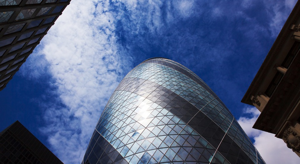 Z Londynu mogą uciec wielkie banki. To nowe miejsca pracy w Warszawie?