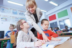 Miejsca pracy polskich nauczycieli da się uratować?
