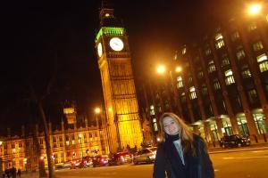Koniec studiowania w Wielkiej Brytanii?