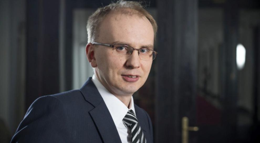 Powstanie agencja wspierająca międzynarodowy rozwój polskich firm