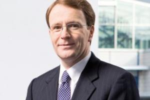 Ulf Mark Schneider nowym prezesem Nestle