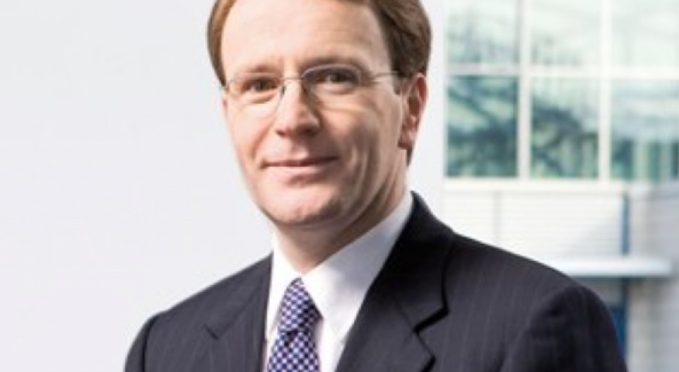 Ulf Mark Schneider będzie nowym prezesem Nestle