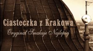 Marek Jagusiak zamiast Davida Odrakiewicza w radzie nadzorczej Ciasteczek z Krakowa