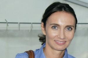 Dominika Kulczyk przewodniczącą rady nadzorczej Kulczyk Investments