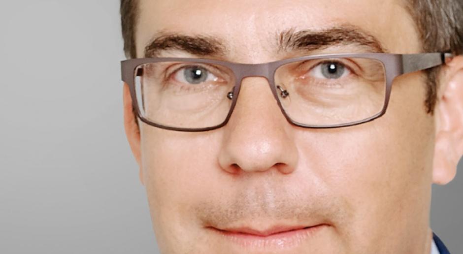 Sébastien Jedrej dyrektorem Go Sport w Polsce