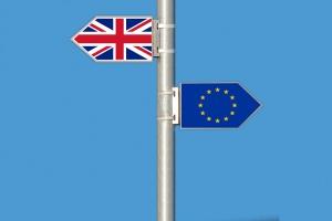 Urzędnicy straca stanowiska przez Brexit?