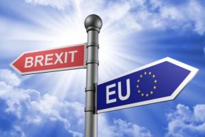 Urzędnicy stracą stanowiska przez Brexit?
