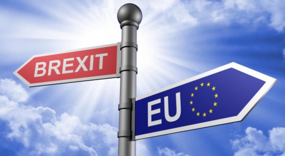 Wielka Brytania, Brexit: Unijni urzędnicy pracujący w  Brukseli stracą stanowiska?