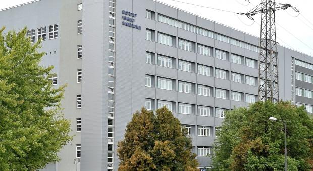 Kolegium IPN ogłosiło konkurs na prezesa Instytutu