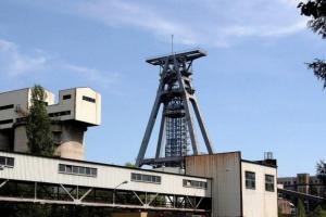Co z kopalnią Makopszowy?