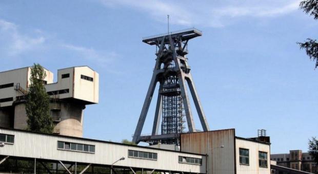 Zabrze: Co z kopalnią Makoszowy? 1 lipca spotkanie w sprawie przyszłości