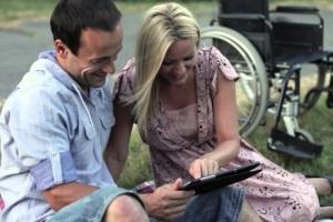 Nowe przepisy uderzą w pracowników niepełnosprawnych?